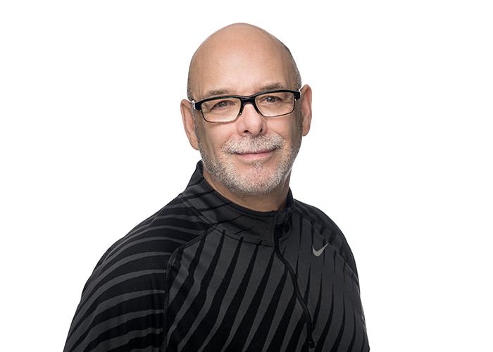Michel Brière